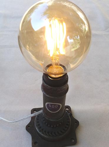lampada HISTORIC 370x552
