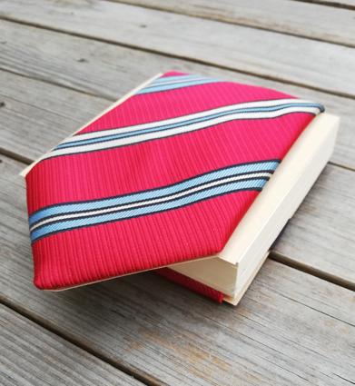 blocco cravatta di Ricicli design